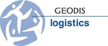 Geo Logistics