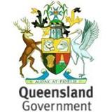 Queensland Govt